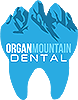 ORGAN MOUNTAIN DENTAL