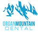 Organ Mountain Dental Clinic
